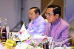 Thủ tướng Thái Lan bác bỏ lập chính phủ đoàn kết