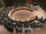 Chính phủ Syria sẵn sàng đối thoại với các nhóm đối lập