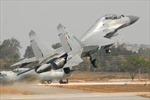 Thương vụ Su-30 MKI cản trở chuyến thăm Nga của Thủ tướng Ấn Độ?