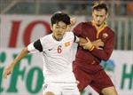 Cầu thủ Đông Nam Á đầu tiên chơi bóng tại K-League sau 30 năm