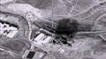 Mỹ đánh giá Nga thành công ít tốn kém tại Syria