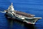 Thông tin chi tiết về tàu sân bay thứ hai của Trung Quốc