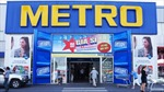 Hoàn tất chuyển nhượng METRO Cash & Carry Việt Nam