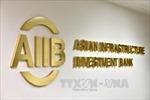 ADB sẽ hợp tác với AIIB