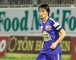 Tuấn Anh được chọn dự VCK U23 châu Á 2016