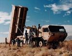 Nga phản đối triển khai THAAD trên bán đảo Triều Tiên