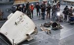 Lãnh đạo Triều Tiên chỉ thị nghiên cứu phóng thêm vệ tinh