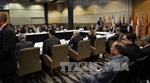 Bầu cử Mỹ làm phức tạp tiến trình phê chuẩn TPP