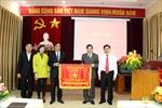 Ngành Tư pháp Bắc Ninh đổi mới công tác làm việc đi vào chiều sâu