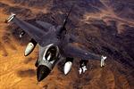 Hà Lan lần đầu tiên không kích IS ở Syria