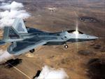 Tướng Trung Quốc kêu gọi sẵn sàng chiến tranh trên bán đảo Triều Tiên