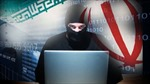 'Lá chắn'an ninh mạng của Iran tiếp tục ngăn chặn thành công một vụ tấn công mạng