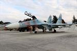 Nga lên kế hoạch bán 8 tỷ USD vũ khí cho Iran