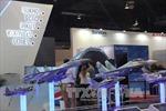 """Nga """"đắt hàng"""" máy bay tại Singapore Air Show"""