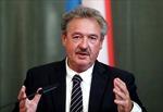 NATO không hỗ trợ vô điều kiện nếu xảy chiến tranh Nga-Thổ
