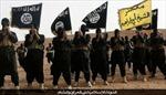 Malaysia cấm công dân đầu quân IS về nước