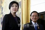"""Khả năng Thái Lan có giai đoạn """"đặc biệt"""" 3-5 năm"""
