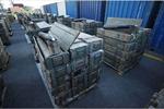 Mỹ chi phối hoạt động buôn bán vũ khí tại châu Á, Trung Đông