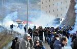 Biểu tình bạo động tại Thổ Nhĩ Kỳ phản đối khai thác mỏ