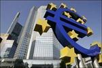 Những hạn chế trong chương trình QE của ECB
