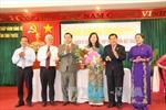 Bầu bổ sung Phó Chủ tịch UBND tỉnh Bình Phước