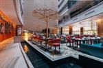 Hành trình ẩm thực tháng 3 tại Khách sạn Pullman Vũng Tàu
