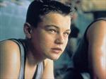 """Nhìn lại một chặng đường của """"cậu bé"""" Leonardo DiCaprio"""