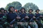 Nâng cao chất lượng huấn luyện trong quân đội