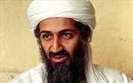 Đức trục xuất cựu vệ sĩ trùm khủng bố Osama bin Laden