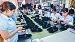Thực hiện Bản ghi nhớ về lao động với Malaysia