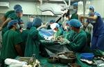 Vẫn còn nhiều trở ngại về nguồn hiến tạng