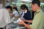 Giám sát chặt các cơ sở hành nghề y, dược ngoài công lập