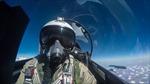 Tổng kết chiến dịch của Không lực Nga ở Syria qua hình ảnh