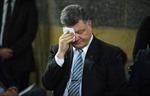 Tình thế sống còn: Vì sao Ukraine cần Nga hơn bao giờ hết