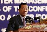 Campuchia cải tổ nội các sâu rộng
