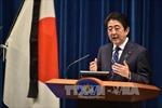 Khả năng Nhật Bản kiện Trung Quốc về Biển Hoa Đông