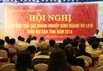 Quảng Bình phấn đấu trở thành trung tâm du lịch Đông Nam Á