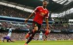 Rashford tỏa sáng, MU sống lại hi vọng Champions League