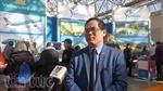 Việt Nam đẩy mạnh quảng bá du lịch tại LB Nga