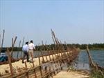 """Phát động cuộc thi ảnh nghệ thuật """"Dòng sông Việt"""""""