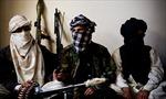 Đa số người Mỹ ủng hộ tra tấn nghi can khủng bố
