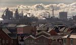 """Khủng hoảng ngành thép tại Anh """"ủ bệnh"""" suốt 40 năm qua"""
