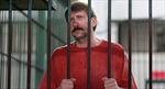 Công dân Nga sống trong nhà tù Mỹ như thế nào?