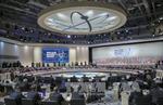 Hội nghị An ninh Hạt nhân ra Tuyên bố chung