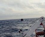 4 thuyền viên Malaysia bị bắt cóc gần Philippines