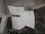 Tìm thấy mảnh vỡ nghi của MH370 trên đảo Rodrigues