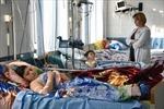 Ngừng bắn tại Nagorny Karabakh