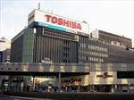 Toshiba cần làm gì để lấy lại niềm tin?