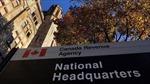 """Canada điều tra 350 cá nhân, tổ chức có tên trong """"Hồ sơ Panama"""""""