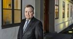 Hồ sơ Panama: Iceland ra thông cáo nói Thủ tướng chưa từ chức
